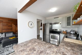 Photo 25: 6 270 Evergreen Rd in : CR Campbell River Central Row/Townhouse for sale (Campbell River)  : MLS®# 882117