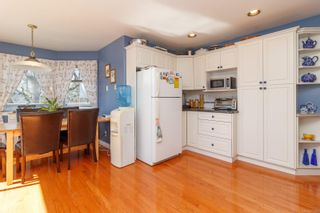 Photo 13: 899 Currandale Crt in : SE Lake Hill House for sale (Saanich East)  : MLS®# 871873