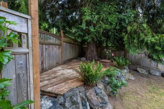 Photo 64: 1290 Lands End Rd in : NS Lands End House for sale (North Saanich)  : MLS®# 880064