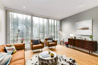 Photo 2: 770 W 6TH Avenue in Vancouver: Fairview VW Townhouse for sale (Vancouver West)  : MLS®# R2533708