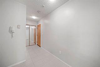 "Photo 14: 115 2915 GLEN Drive in Coquitlam: North Coquitlam Condo for sale in ""Glenborough"" : MLS®# R2615953"
