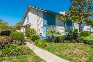 Photo 21: PARADISE HILLS Townhouse for sale : 3 bedrooms : 1934 Manzana Way in San Diego