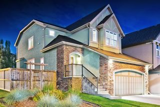 Photo 29: 4 ASPEN HILLS Place SW in Calgary: Aspen Woods Detached for sale : MLS®# A1028698