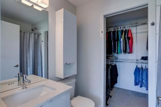 Photo 17: 205 Bow Grove NW in Calgary: Bowness Row/Townhouse for sale : MLS®# A1138305