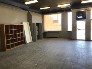 Photo 5: 33365 1 Avenue in Mission: Mission BC Retail for lease : MLS®# C8039232