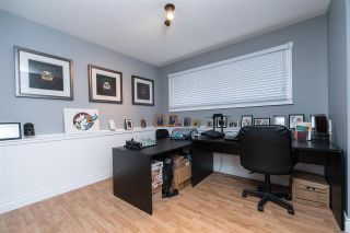 Photo 29: 5219 142 Street in Edmonton: Zone 14 House for sale : MLS®# E4243066