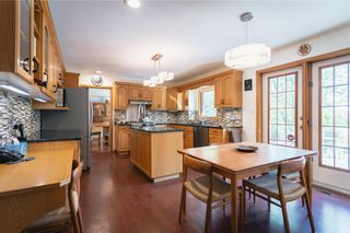 Photo 13: 7 Sunrise Bay in St Andrews: House for sale : MLS®# 202104748