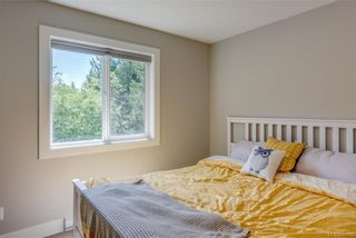 Photo 30: 1106 Braelyn Pl in Langford: La Olympic View House for sale : MLS®# 841107