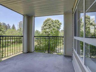 """Photo 8: 204 9333 ALBERTA Road in Richmond: McLennan North Condo for sale in """"TRELLAINE"""" : MLS®# R2268819"""