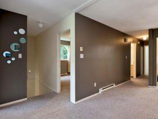 Photo 5: 621 Marsh Wren Pl in NANAIMO: Na Uplands Full Duplex for sale (Nanaimo)  : MLS®# 845206
