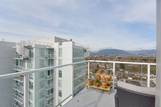 Photo 27: PH-8 2221 E 30 Avenue in Vancouver: Victoria VE Condo for sale (Vancouver East)  : MLS®# R2563323