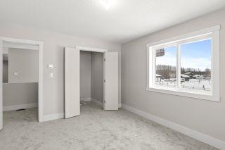 Photo 22: 42011 TWP RD 624: Rural Bonnyville M.D. House for sale : MLS®# E4226514