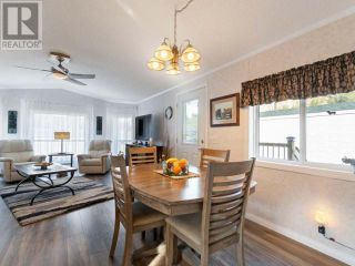 Photo 26: 22-1250 HILLSIDE AVE in Chase: House for sale : MLS®# 161087