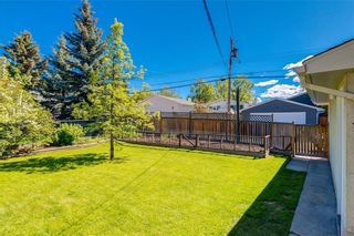 Photo 30: 6124 LEWIS Drive SW in Calgary: Lakeview Detached for sale : MLS®# C4293385