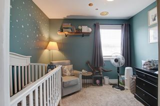 Photo 18: 6503 12 Avenue NW in Edmonton: Zone 29 House Half Duplex for sale : MLS®# E4254450