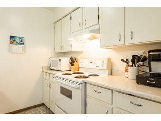 "Photo 11: 304 17661 58A Avenue in Surrey: Cloverdale BC Condo for sale in ""WYNDHAM ESTATES"" (Cloverdale)  : MLS®# R2506533"