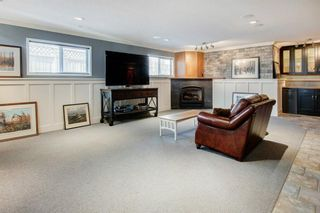 Photo 19: 26 Jensen Heights Place NE: Airdrie Detached for sale : MLS®# A1062665