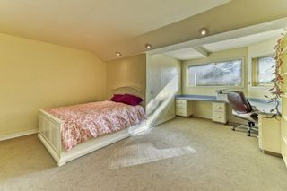 Photo 31: 112 Pump Hill Green SW in Calgary: Pump Hill Detached for sale : MLS®# A1121868