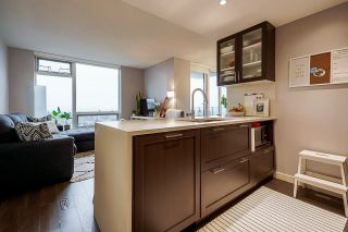 Photo 6: 1909 5470 ORMIDALE Street in Vancouver: Collingwood VE Condo for sale (Vancouver East)  : MLS®# R2624450