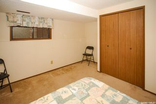 Photo 29: 105 2420 Kenderdine Road in Saskatoon: Erindale Residential for sale : MLS®# SK873946