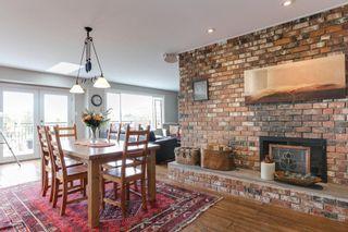 """Photo 4: 98 WOODLAND Drive in Delta: Tsawwassen East House for sale in """"TERRACE"""" (Tsawwassen)  : MLS®# R2362123"""