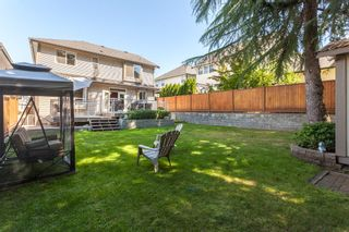 Photo 36: 17878 70 Avenue in Surrey: Cloverdale BC House for sale (Cloverdale)  : MLS®# R2120284