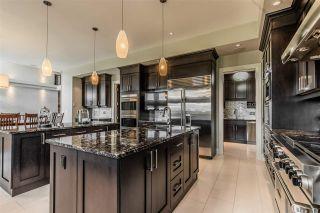 Photo 8: 3130 Watson Green in Edmonton: Zone 56 House for sale : MLS®# E4209874