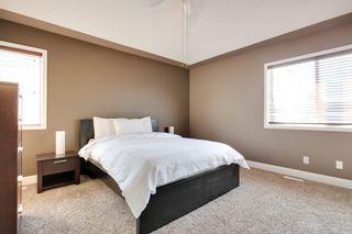 Photo 12: 2 4 Avenue NW in Calgary: 4 Plex for sale : MLS®# C3611379