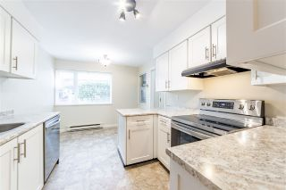 Photo 9: 109 4889 53 Street in Delta: Hawthorne Condo for sale (Ladner)  : MLS®# R2570363
