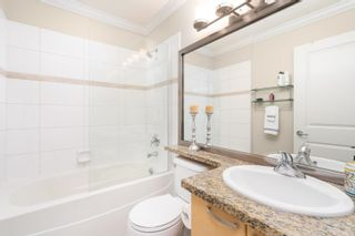 Photo 19: 32 7533 HEATHER Street in Richmond: McLennan North Townhouse for sale : MLS®# R2618026