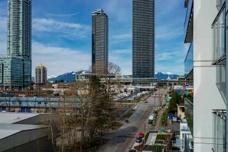 "Photo 25: 906 2378 ALPHA Avenue in Burnaby: Brentwood Park Condo for sale in ""MILANO"" (Burnaby North)  : MLS®# R2551718"