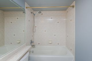 Photo 21: 408 8909 100 Street NW in Edmonton: Zone 15 Condo for sale : MLS®# E4266170
