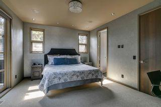 Photo 27: 215 Eagle Ridge Drive SW in Calgary: Eagle Ridge Detached for sale : MLS®# A1100294