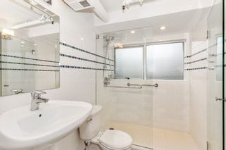 Photo 18: G 489 W 6TH AVENUE in Vancouver: False Creek Condo for sale (Vancouver West)  : MLS®# R2512554