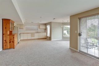 Photo 15: 1274 GATEWAY PLACE in Port Coquitlam: Citadel PQ House for sale : MLS®# R2170176