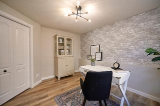 Photo 15: 125 Coventry Mews NE in Calgary: Coventry Hills Detached for sale : MLS®# A1017866
