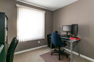 Photo 19: 331 1520 HAMMOND Gate in Edmonton: Zone 58 Condo for sale : MLS®# E4239961