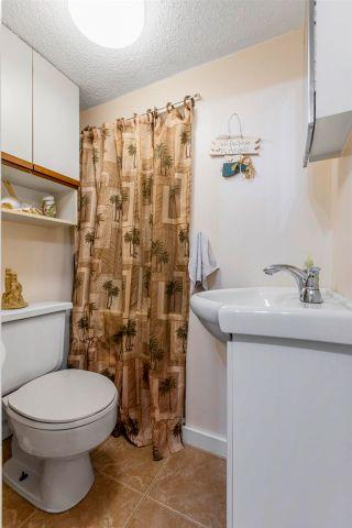 Photo 18: 14166 KINDERSLEY Drive in Surrey: Bolivar Heights 1/2 Duplex for sale (North Surrey)  : MLS®# R2588845