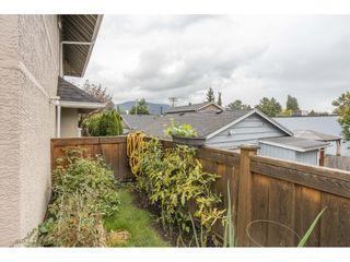 """Photo 32: 107 1570 PRAIRIE Avenue in Port Coquitlam: Glenwood PQ Condo for sale in """"VIOLAS"""" : MLS®# R2623040"""