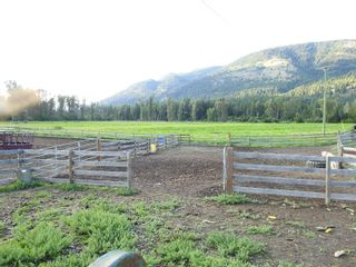 Photo 21: 1519 6 Highway, in Lumby: Agriculture for sale : MLS®# 10235803