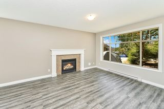 Photo 33: 2335 CHURCH Rd in : Sk Broomhill House for sale (Sooke)  : MLS®# 850200