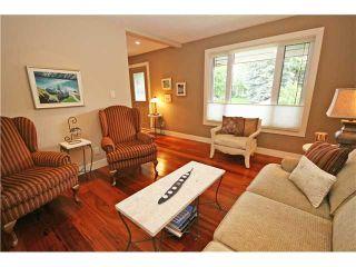 Photo 6: 416 129 Avenue SE in CALGARY: Lk Bonavista Estates Residential Detached Single Family for sale (Calgary)  : MLS®# C3623389