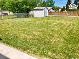 Photo 2: 309 7th Avenue West in Nipawin: Residential for sale : MLS®# SK859065