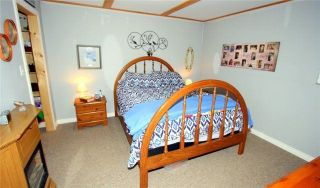 Photo 15: 312 County Rd 41 Road in Kawartha Lakes: Rural Bexley House (Bungalow) for sale : MLS®# X4149574