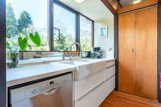 Photo 13: 4290 SALISH Drive in Vancouver: University VW House for sale (Vancouver West)  : MLS®# R2562663