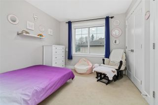 """Photo 15: 25 10151 240 Street in Maple Ridge: Albion Townhouse for sale in """"Albion Station"""" : MLS®# R2522553"""