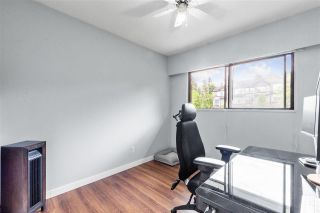 Photo 11: 15781 104 Avenue in Surrey: Guildford House for sale (North Surrey)  : MLS®# R2590775
