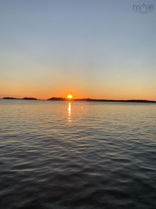 Photo 31: 6588 Highway 3 in Lower Woods Harbour: 407-Shelburne County Residential for sale (South Shore)  : MLS®# 202123608