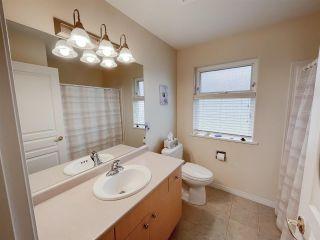 Photo 19: 6231 SUNRISE Boulevard in Sechelt: Sechelt District House for sale (Sunshine Coast)  : MLS®# R2589501