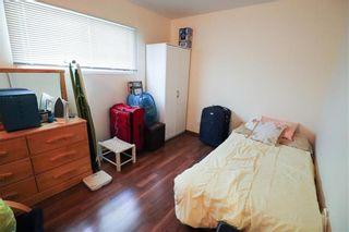 Photo 12: 18 St Martin Boulevard in Winnipeg: East Transcona Residential for sale (3M)  : MLS®# 202016709